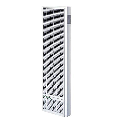 35,000 BTU/Hour Monterey Top-Vent Gravity Wall Furnace LP Gas Heater