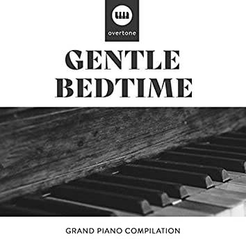 Gentle Bedtime Grand Piano Compilation