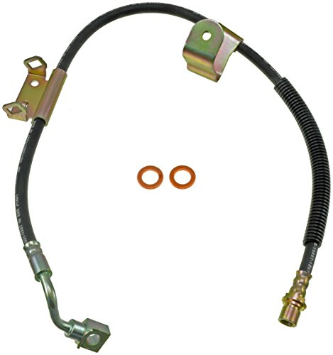 Check Out This Dorman H620051 Hydraulic Brake Hose