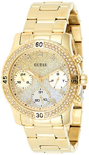 Guess Armbanduhr W0774L5