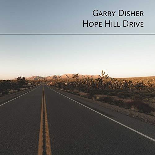 Hope Hill Drive Titelbild