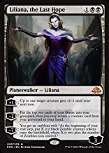 Best list of all planeswalkers Reviews