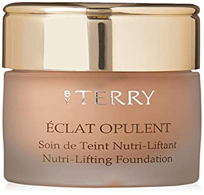 Eclat Opulent by By Terry No 01 Naturel Radiance 30ml