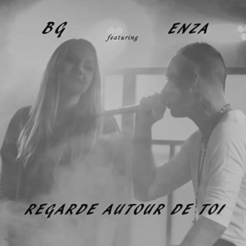 BG feat. Enza