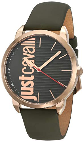 Just Cavalli Reloj de Vestir JC1G079L0025