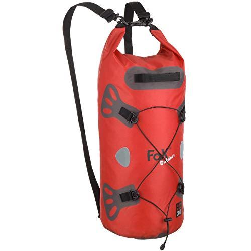 5l 100/% Wasserdichte Trockenbeutel Schwimmt Waterproof Dry Bag Sack Floating