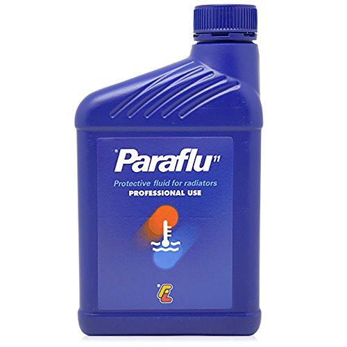 Paraflu 11 Concentrato protettivo per radiatore