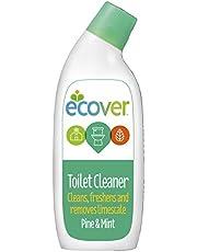 Ecover toiletreiniger - Pine Fresh 750ml