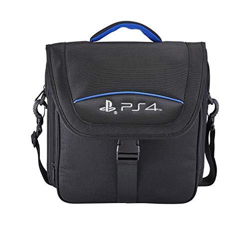 PlayStation 4 Bag V2