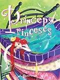 Prínceps i Princeses (Cuentos imprescindibles)