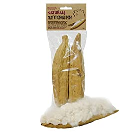 Naturals Play n Bedding Pods, Pack of 2