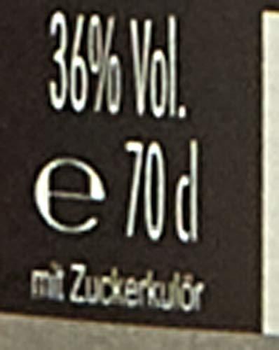 JP Chenet Brandy XO (1 x 0.7 l) - 2