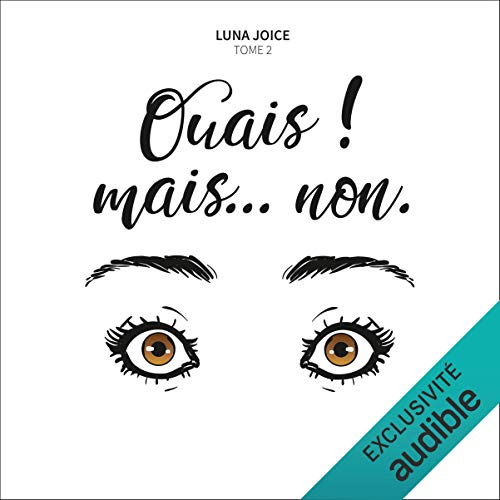 Ouais, mais... non 2 cover art