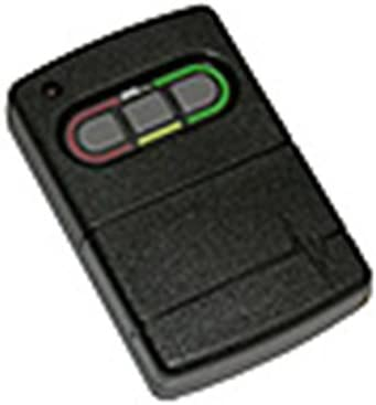 Sale special price GTO PRO RB743 Remote 3 Transmitter Max 44% OFF Control Button