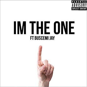 The One (feat. Buscemi Jay)