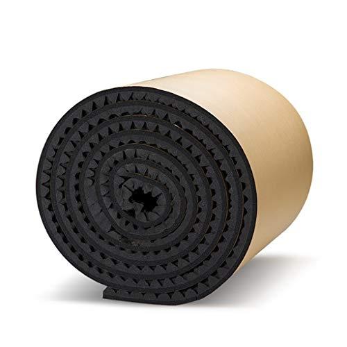 Prevención del ruido Multifunción de sonido de absorción de...