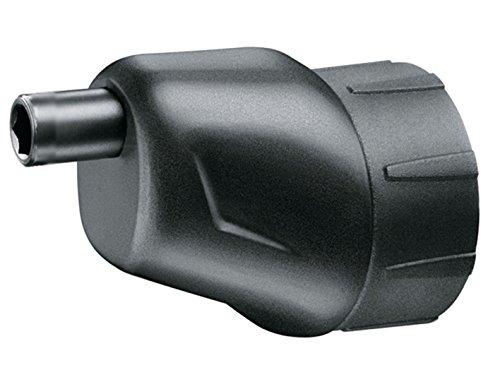 Bosch 2609255723 DIY Excentric Aufsatz für IXO III und IV