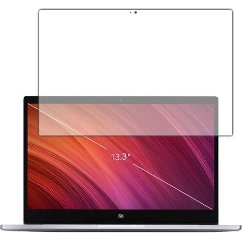 PDA工房 Xiaomi Mi Notebook Air 13 Perfect Shield 保護 フィルム 反射低減 防指紋 日本製
