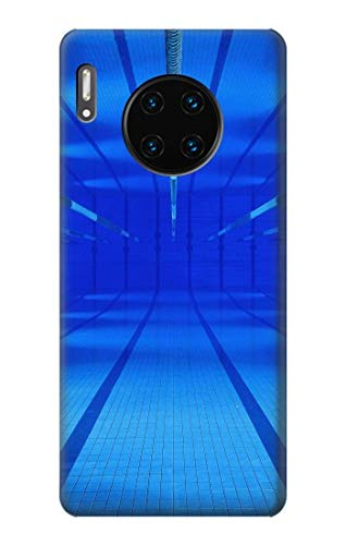 Swimovate Poolmate Live sous-marine natation Lap Counting montre Pool Mate