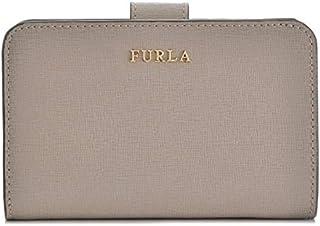 wholesale dealer 773b7 ca2af Amazon.co.jp: Furla(フルラ) - 財布 / レディースバッグ・財布 ...