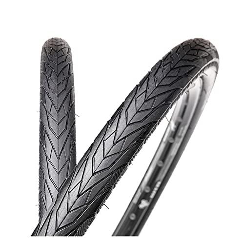 YJHL QIQIBH - Neumático para bicicleta de carretera (700 x 28 C, 35 C, 38 C, color 700 x 28 c)
