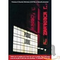 Concert a L'Europeen [DVD]