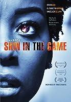 Skin in the Game [DVD]