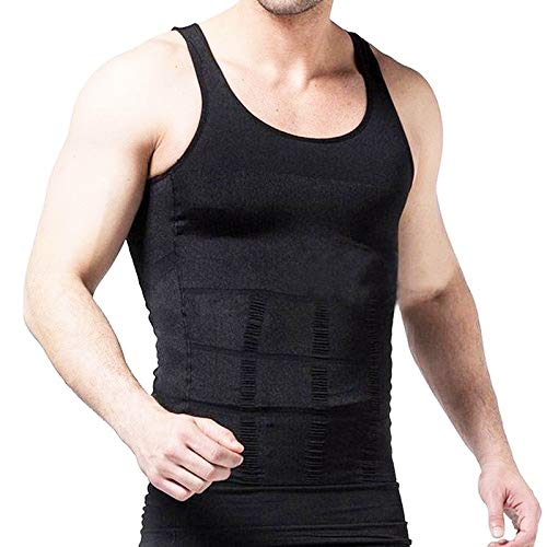 00bba741be Men s Shapewear  Buy Men s Shapewear Online at Best Prices in India ...
