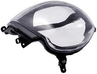 Suchergebnis Auf Für Motorradbeleuchtung Roller Com Beleuchtung Motorräder Ersatzteile Zubeh Auto Motorrad