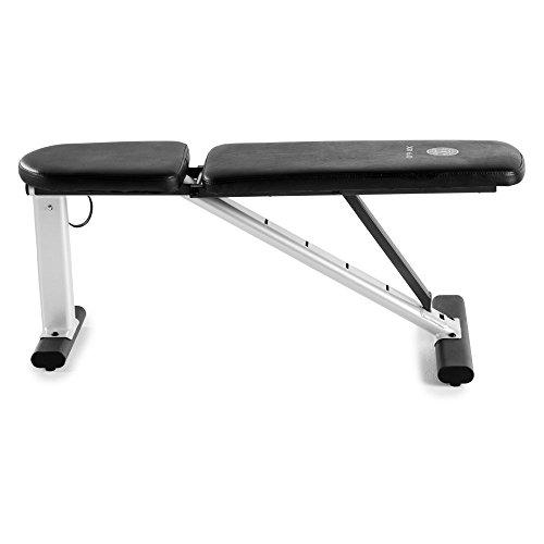 Golds Gym XR 6.0 Utility Bench