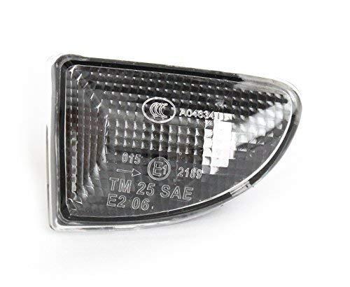 SMART Seitenblinker Blinker Leuchte rechts Fortwo 451 A4519067800C40A