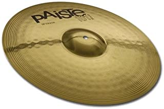 Best paiste 101 cymbal pack Reviews