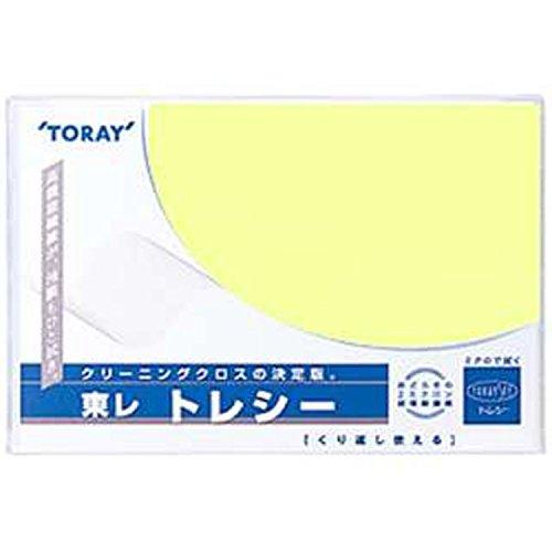 東レ トレシー 19cm×19cm