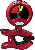 Snark ST-2 Chromatic Tuner & Metronome ALL INSTRUMENTS!