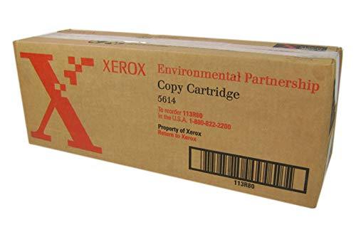 113R80 Xerox 5614 Cartucho de copia