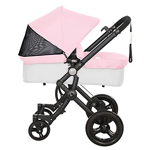 Baby Ace 8437030574638 - Sillas de paseo, 11.5