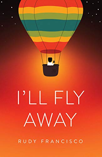 I'll Fly Away (Button Poetry)