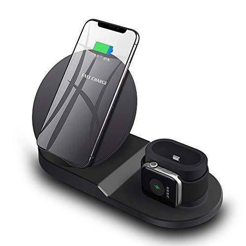 smartwatch compatible con iphone fabricante ZUZU