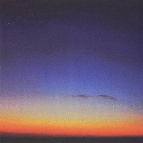 Flying Saucer Attack (LP+MP3) [Vinyl LP]