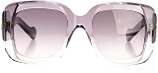 Luxury Fashion   Balenciaga Womens 595314T00011106 Pink Sunglasses   Fall Winter 19