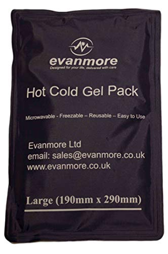 Neck Wool 4lb 100/% Cotton Highly Absorbent Minimum Linting 1.8kg Hairdresser Hairdressing by Evanmore