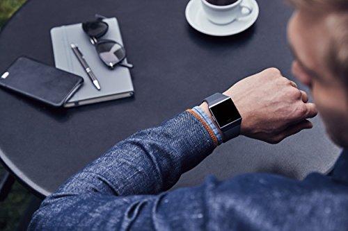 Fitbit Ionic - 7