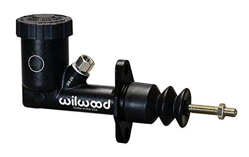 Wilwood 260-15096 Geberzylinder