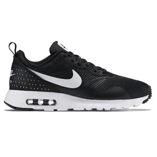 [ナイキ] Nike - Air Max Tavas 705149 009 [並行輸入品] - Size: 29.0