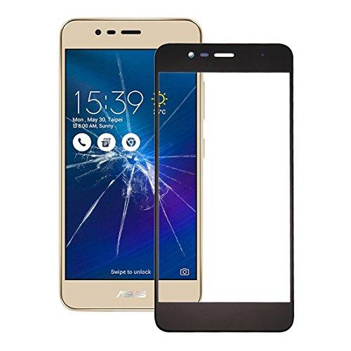 Fijar las piezas del teléfono renovar 1m aleación de aluminio Cabeza USB-C / C-Type 3.1 a USB 3.0 de datos / cable cargador for Samsung Galaxy S8 y S8 + / LG G6 / Huawei P10 y P10 Plus / OnePlus 5 / M