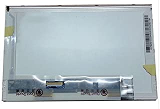 対応修理交換用Acer Aspire one NAV50 KAV60 KAV10 D250液晶パネル