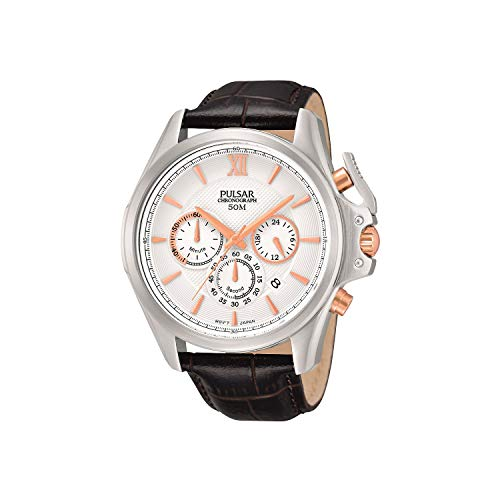 Reloj - Pulsar - para Hombre - PT3441