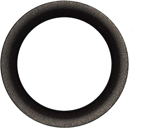 CAC-248-2 compression Ring for Porter Cable Craftsman Devilbiss DAC-308 / CAC-248 Air compression