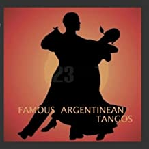 Best famous tango songs Reviews