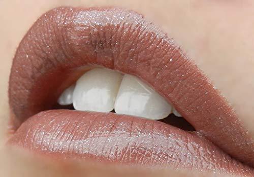 LipSense Bundle - 1 Color & 1 Glossy Gloss - Praline Rose